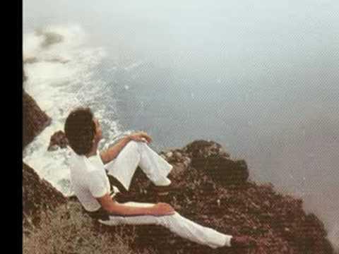 Sometime. Somewhere- Basil Valdez