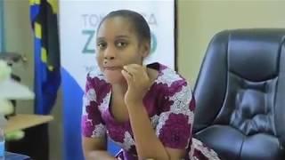 """Download Lagu Haha! Angalia kisarawe walichomfanya Dc Joket kwenye Birthday yake. """"HAMJANIMWAGIA MAJI"""" mp3"""