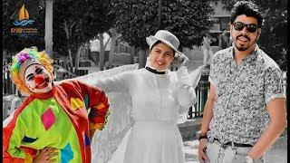 اغنية حب حلمك - احمد السويسي - اهداء لمستشفي 57357