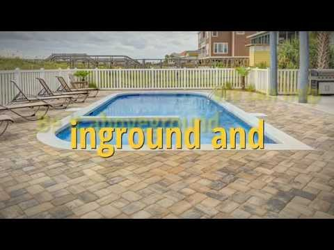 Custom Pool Builders Denton Tx   Hire affordable custom pool builder in Denton