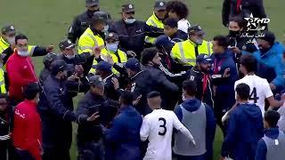 بث مباشر لمواجهة | #تونس ضد #ليبيا#إقصائيات_كأس_أمم_إفريقيا#منتخبات_تحت_20#تونس_ليبيا#تونس