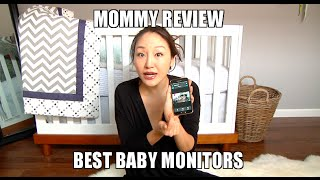 Video Mommy Product Review: Baby Monitors download MP3, 3GP, MP4, WEBM, AVI, FLV Juli 2018