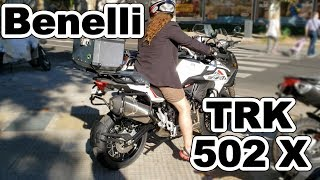 review-benelli-trk-502-x