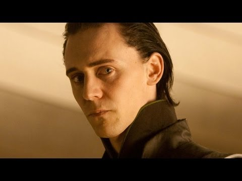 Fans Petition For Loki Solo Film