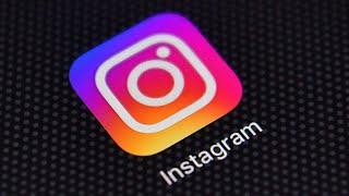 #инстаграм Как накрутить 20k подписчиков в #INSTAGRAM / КАК  НАКРУТИТЬ ПОДПИСЧИКОВ В #INSTAGRAM 2019