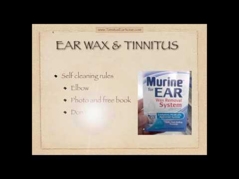 sudden-ear-ringing-or-tinnitus