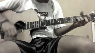 Baixar Sua voz, meu Violão. Caso Indefinido - Cristiano Araujo. (Karaokê Violão)