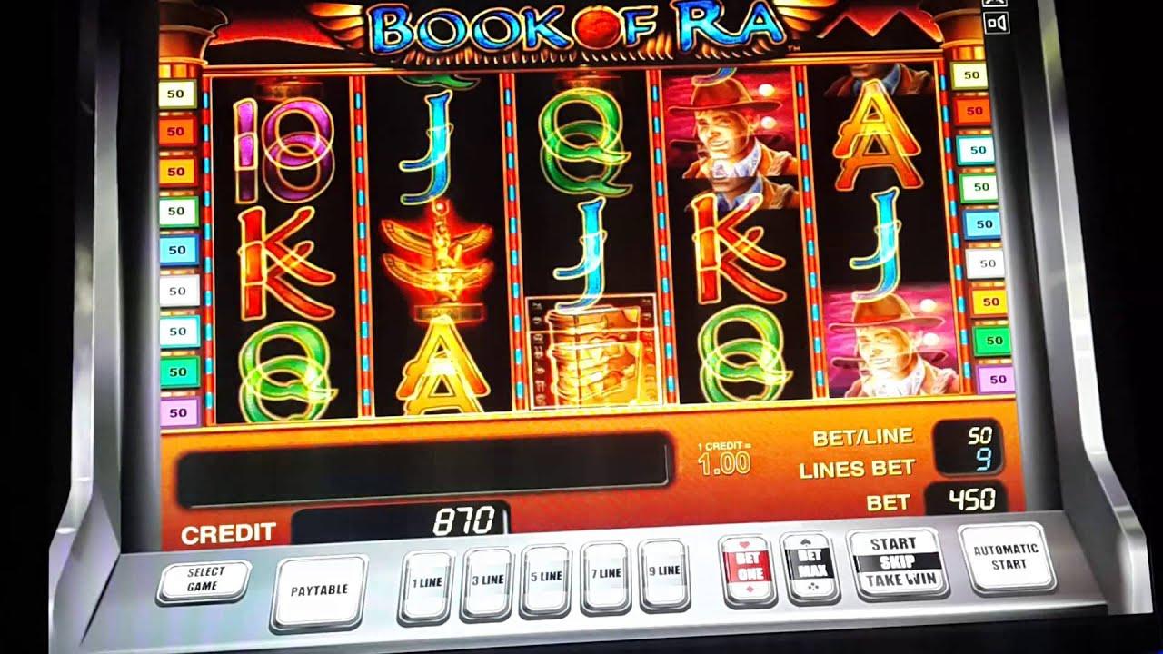 Игровой автомат Базар — забавная торговля.Гаминатор Базар — легендарный «однорукий бандит» с интересным сюжетом и простыми правилами.Он разработан популярной компанией Новоматик и до сих пор пользуется высоким спросом у современных геймеров.Любому, даже самому.
