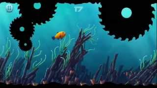 Action Fish - Free Game for iPhone, iPad and Android
