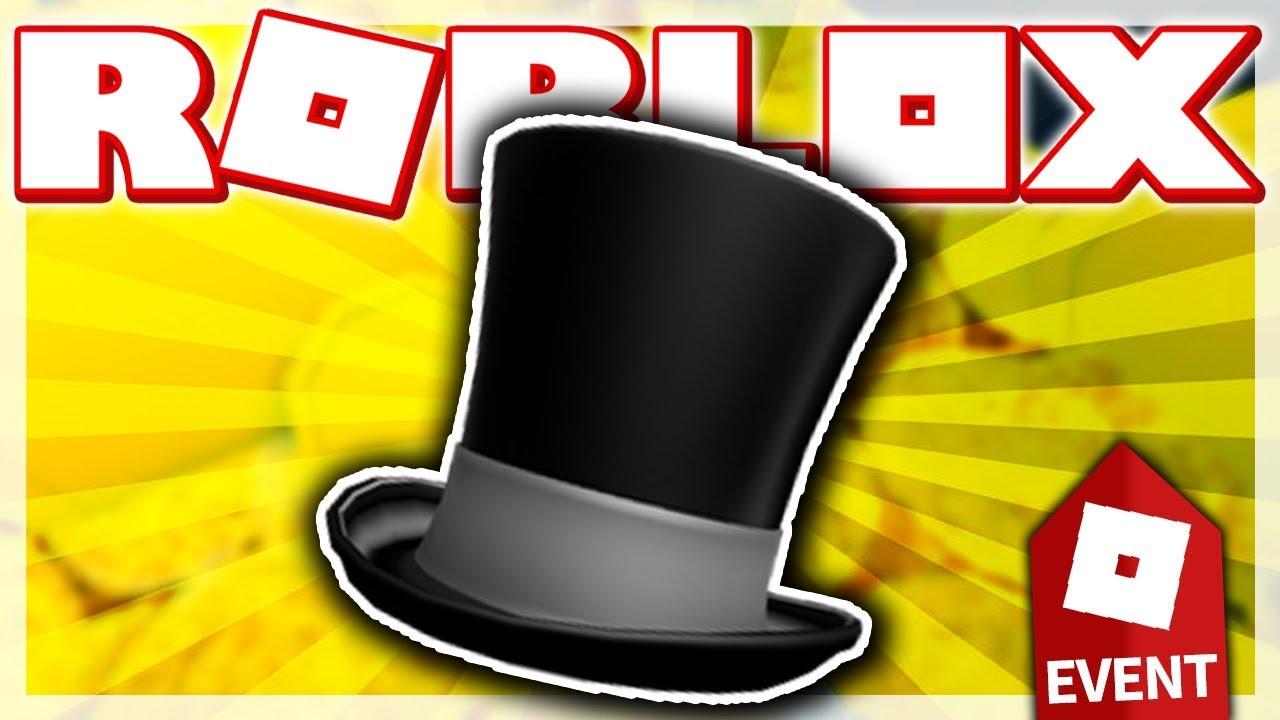 How To Get Scrooge Mcduck S Top Hat Roblox Ducktales