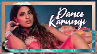 Download Rupika - Dance Karungi 💖 - Official Video   Music By SP Mp3 and Videos