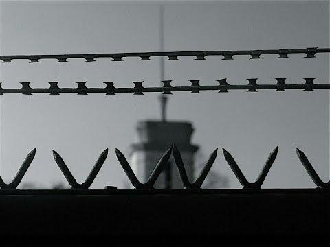 فرار 6 معتقلين فلسطينيين بينهم قائد عسكري سابق من سجن إسرائيلي