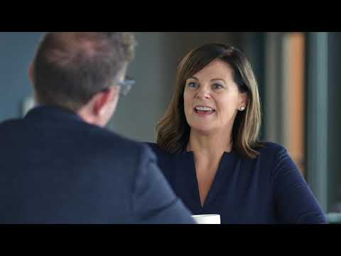 Parexel FSP:  Highly skilled people, where and when you need them