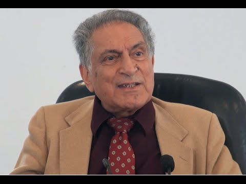 Soul Needs Love, Mind Needs Faith | Ishwar Puri