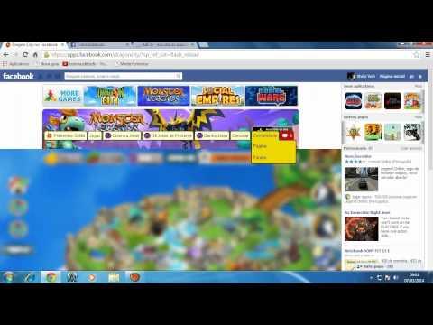 ... by ntuan no dragon city nao funfa mais link do hacker http ntuan 2 tk