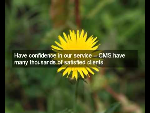 Conveyancer quotes from the nationwide Conveyancing Marketing Services panel