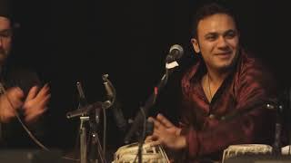 Best tabla performance