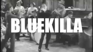 Bluekilla - Fiesta de SKA (official video)