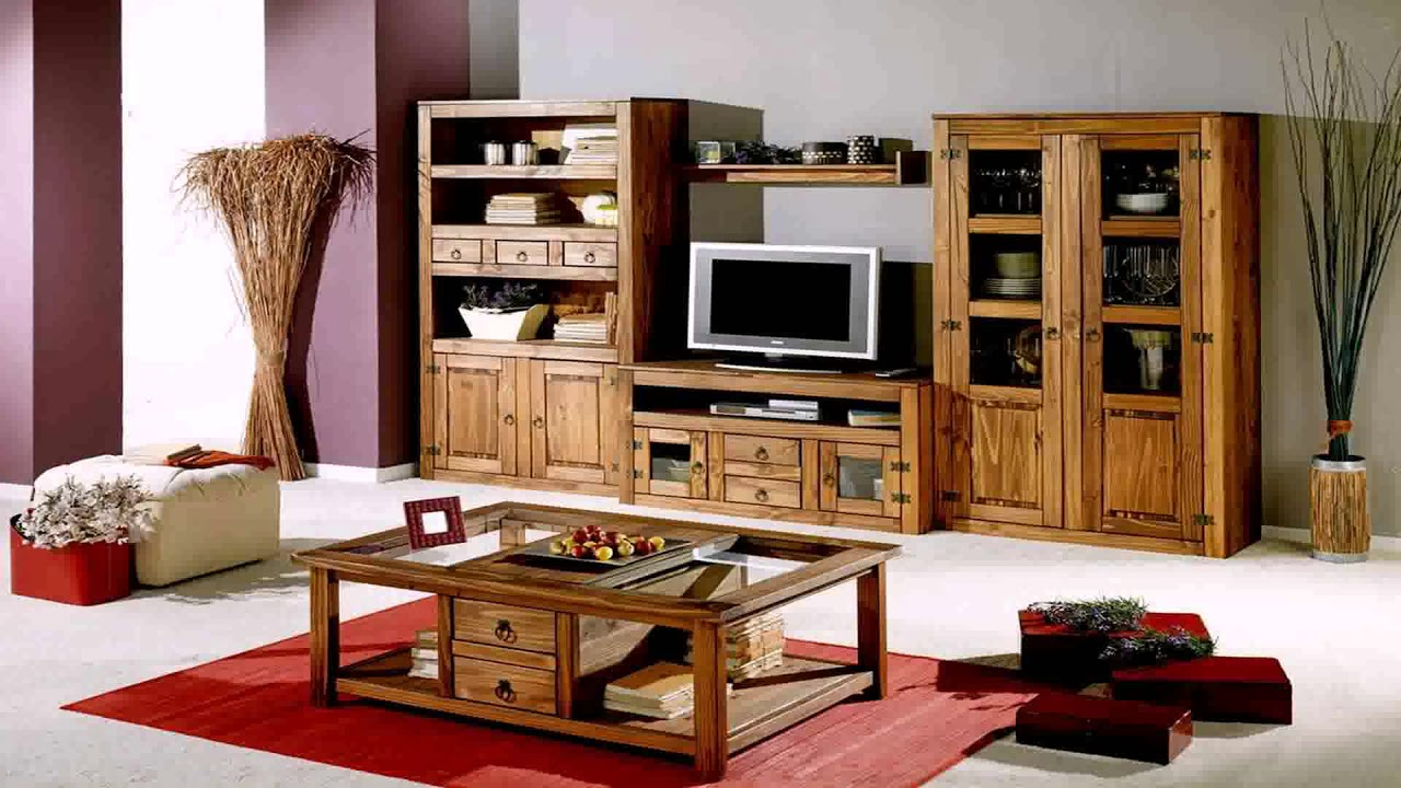 Interior design ideas for small homes in low budget philippines