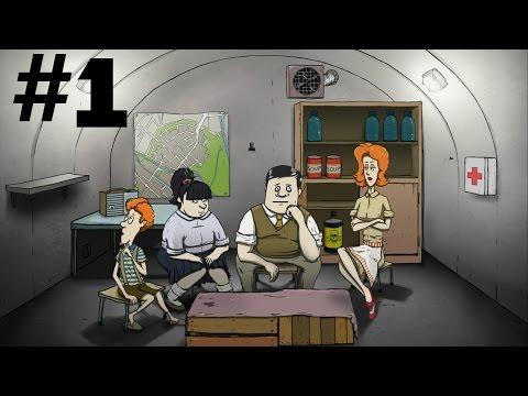 Могила светлячков - смотреть онлайн аниме бесплатно в