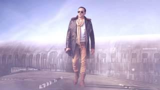 بالفيديو| صابر الرباعي يطرح برومو الكليب الجديد