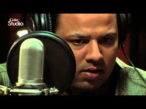 Muazzam Ali Khan, Artist Profile, Season 6
