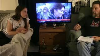 Game of Thrones Season 2 Episode 10 Discussion