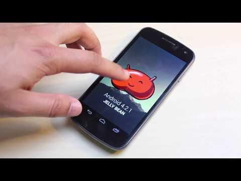 Samsung Galaxy Nexus in 2017! (Still Worth It?)