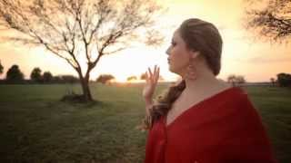 Alejandra Orozco - A chillar a otra parte - Video oficial