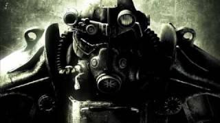 Fallout 3 Billy Munn - Jazzy Interlude