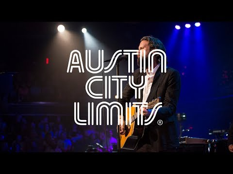 "Austin City Limits Web Exclusive: Father John Misty ""So I'm Growing Old on Magic Mountain"""