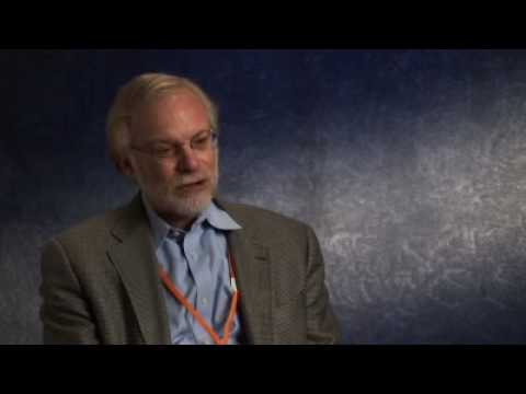 Professor Max Wicha - Breast cancer stem cell regulation