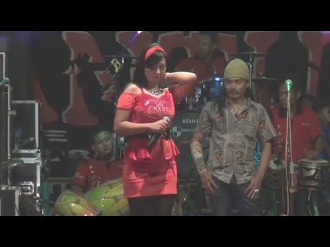 Acha Kumala - Selamat Malam - New PANTURA 201015