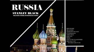 Stanley Black   Russia