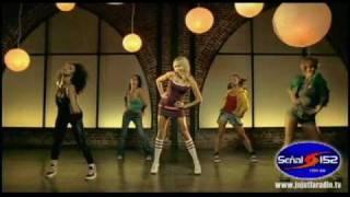 Señal 152 - Fanny Lu - Tu No Eres Para Mi Remix