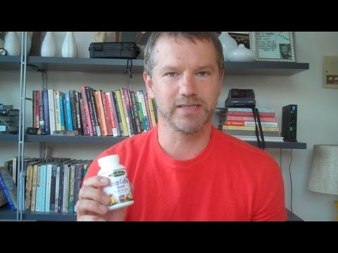 Green Coffee Extract Review - [REAL] I'm Not Selling Any Green Coffee Products from YouTube · High Definition · Duration:  2 minutes 44 seconds  · 1.000+ views · uploaded on 7-5-2013 · uploaded by Under20workout