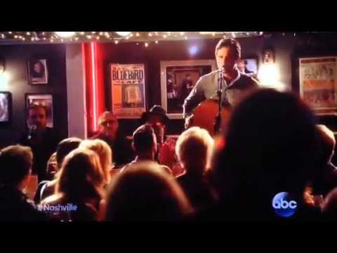Nashville Season 3 Promo!