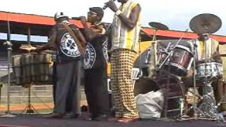 "Oriental Brothers ""Vintage Hits"" (Part 9)"