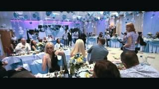 Свадебный перехват (СпецНаз Шоу)