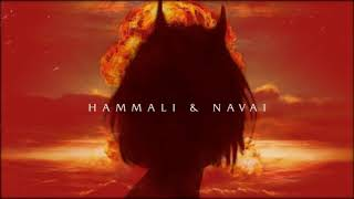 Download HammAli & Navai - Девочка - война Mp3 and Videos