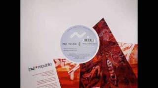 Micali with Ajami - Set You Free (Max Demand remix) 2006 Unreleased
