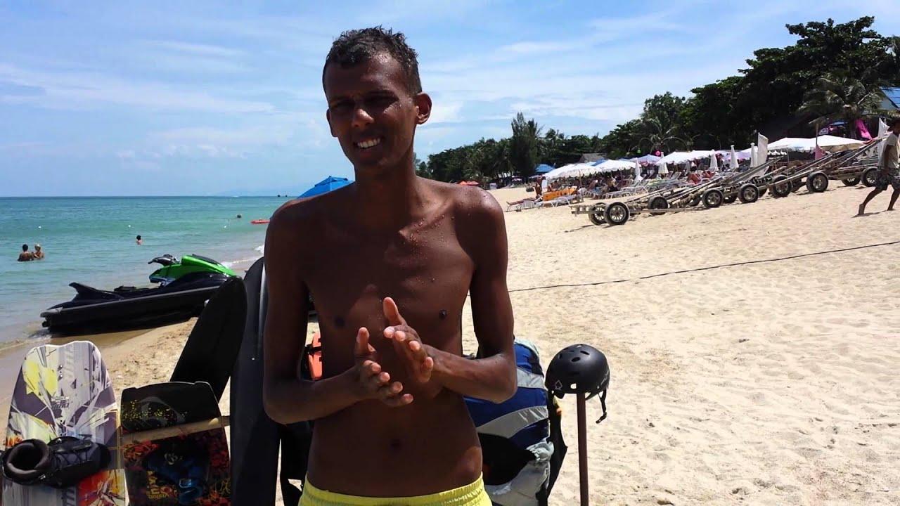 Stromae фото