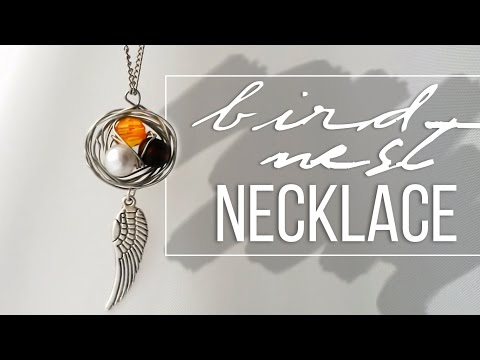 Personalized Jewelry Gifts with Meaning  MyNameNecklace