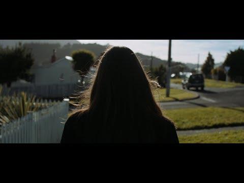 NADIA REID / Preservation (Official Video)