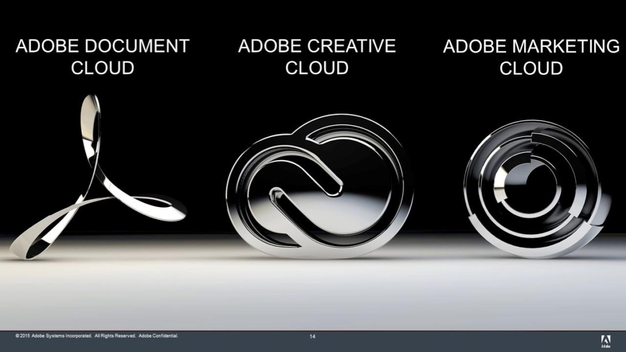 Tutorial - Adobe Acrobat Pro DC for Beginners! - 2017-01-12