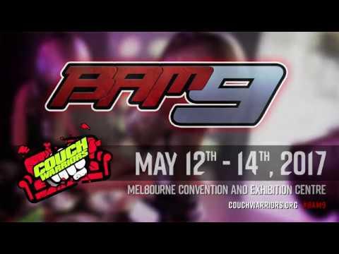 Play Tekken 7 Before Release, See International Street Fighter Pros At Battle Arena Melbourne