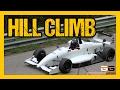 Dallara F393 Opel - Gilles SAINTMARD - HILL CLIMB - 2015 - Abreschviller-St. Quirin