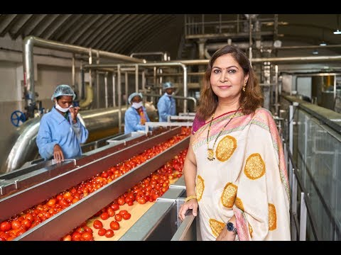 FedEx Small Business Grant Contest India | 2017  Winner Story