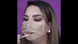 everything wrong with instagram beauty gurus part 20