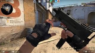 Counter strike  Global Offensive 10 20 2017   16 16 34 09 DVR